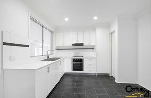 Picture of 7 Franklin St, Leumeah NSW 2560