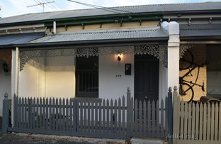 Picture of 125 Keele Street, Collingwood VIC 3066