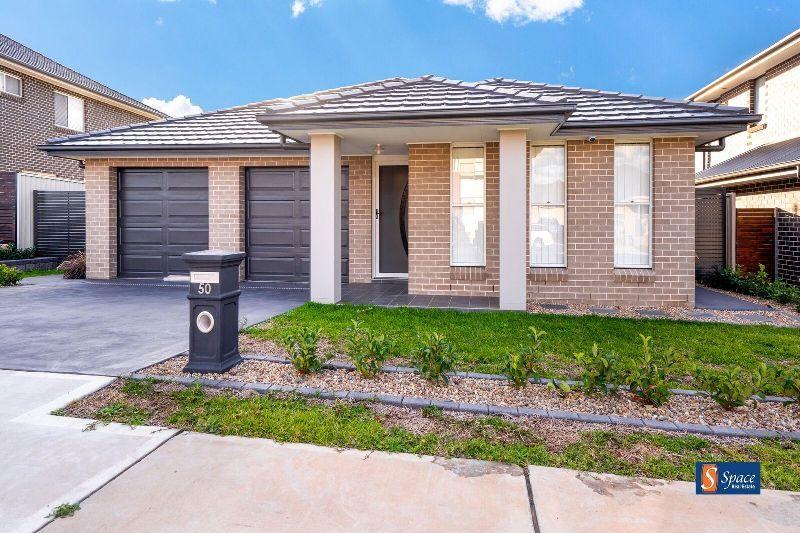 50 The Straight, Oran Park NSW 2570, Image 0
