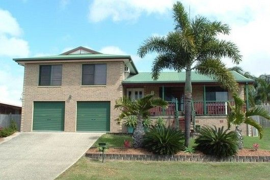 449 Bedford Road, Andergrove QLD 4740, Image 0