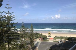Picture of 7D BreakFree Beachpoint
