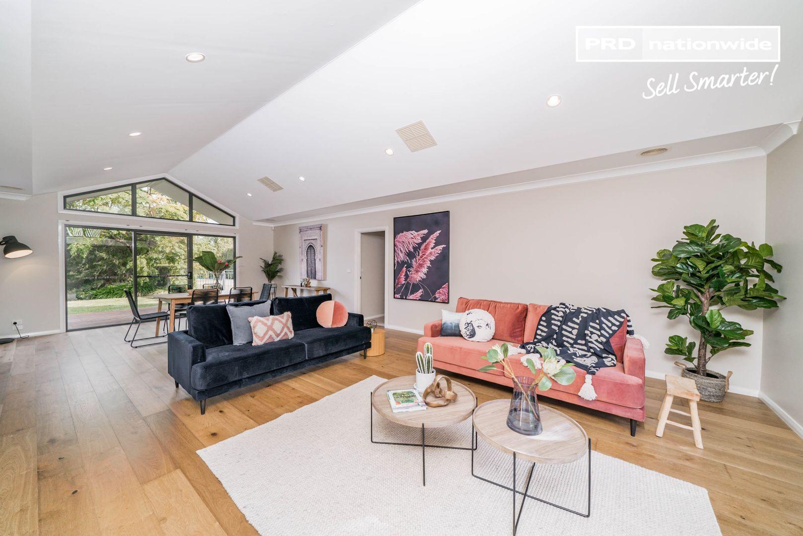 4 Wisteria Place, Springvale NSW 2650, Image 2