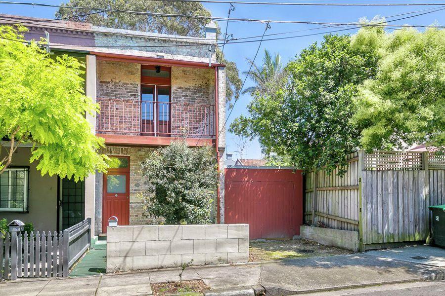 2 Philpott St, Enmore NSW 2042, Image 0
