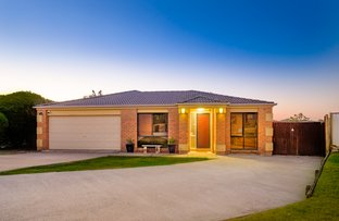 Picture of 16 Inverary Place, Parkinson QLD 4115