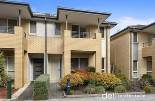 Picture of 23 Manuscript Drive, Endeavour Hills VIC 3802