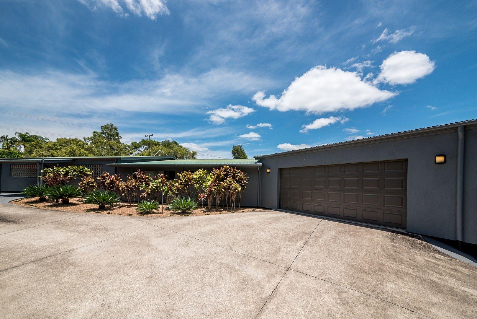 46 Overlander Avenue, Cooroy QLD 4563, Image 0