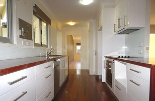 1 The Glen, Southport QLD 4215