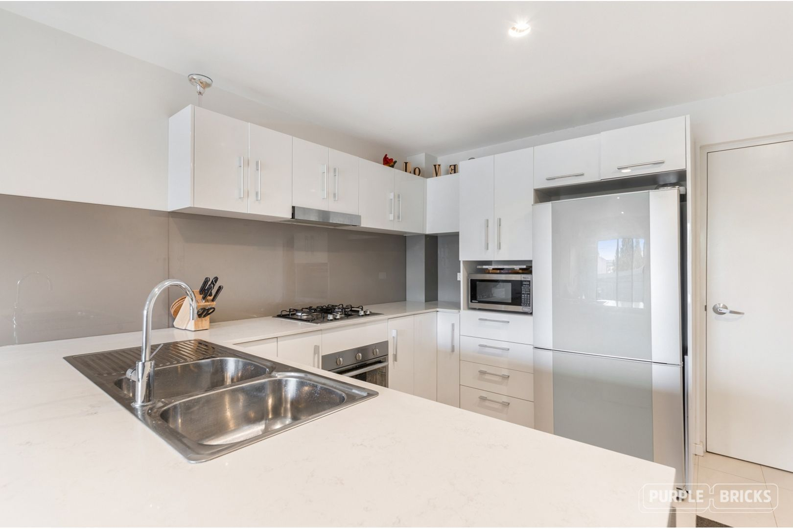 109/122 Brown Street, East Perth WA 6004, Image 1