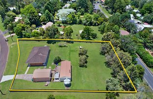 Picture of 26 Rangers Road, Balmoral Ridge QLD 4552