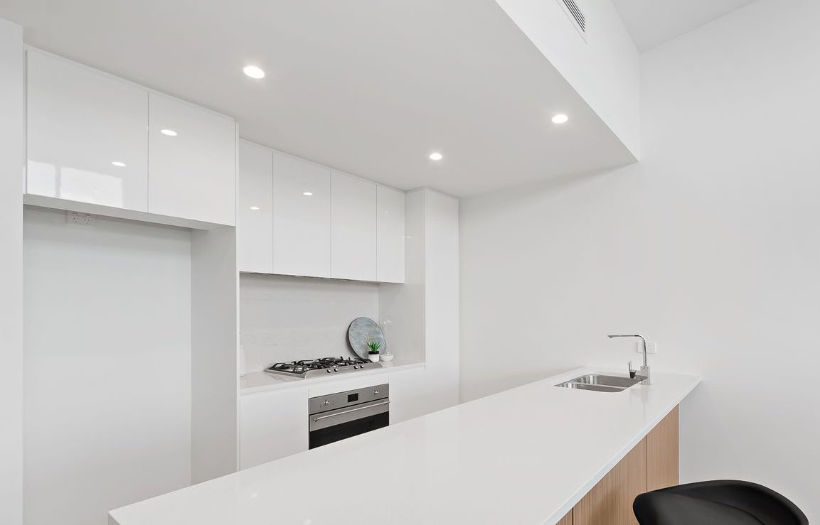 509/2-4 Howard Street, Warners Bay NSW 2282, Image 2
