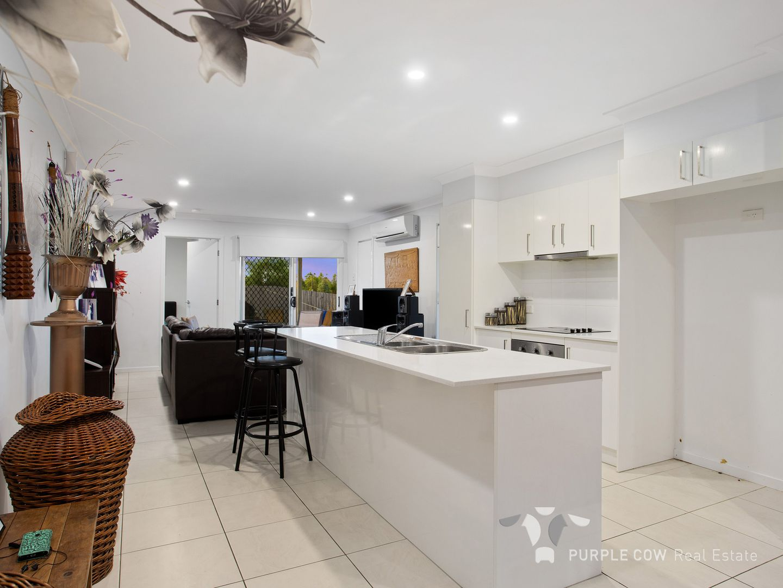 29 Junction Drive, Redbank Plains QLD 4301, Image 2