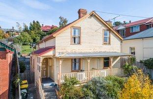 Picture of 378-380 Argyle Street, North Hobart TAS 7000