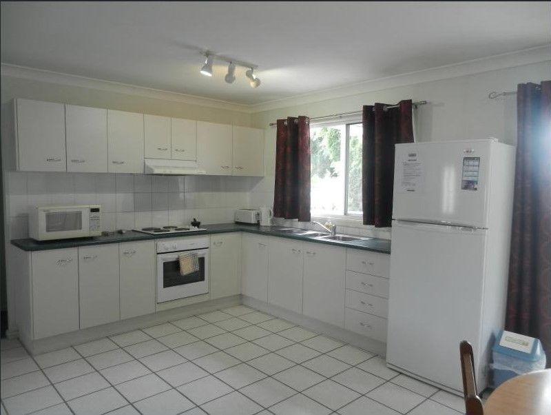 High Street, Singleton NSW 2330, Image 1