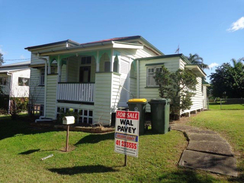 30 Lennox  Street, Maryborough QLD 4650, Image 0