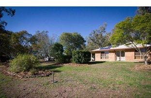 Picture of 13 Coleborn Road, Goondiwindi QLD 4390