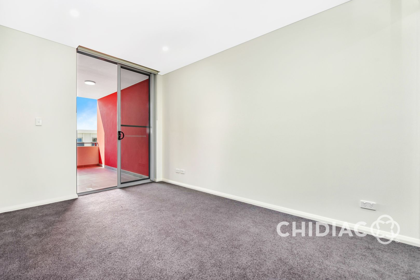 A303/843 New Canterbury Road, Dulwich Hill NSW 2203, Image 2