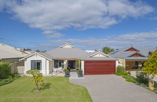 Picture of 10 Marsupial Bend, Broadwater WA 6280