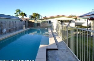 7 Lovejoy Street, Avenell Heights QLD 4670