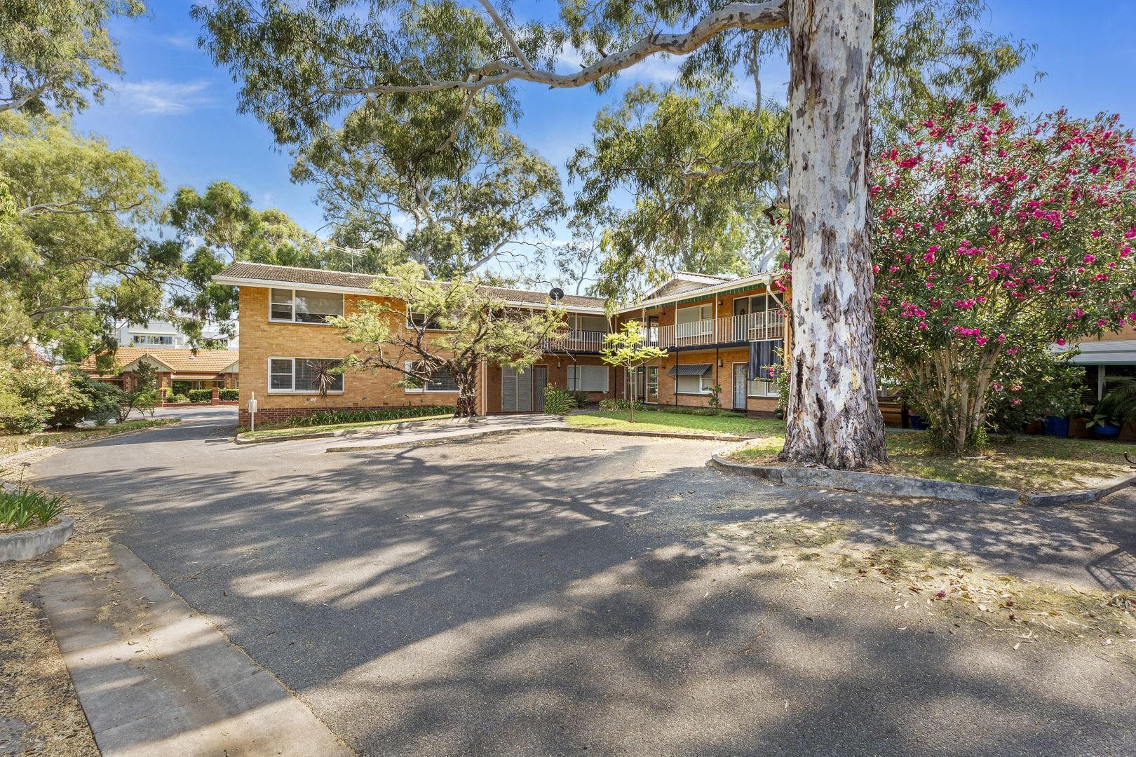 10/20 Statenborough Street, Leabrook SA 5068, Image 0