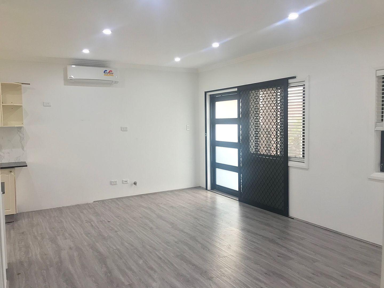 28 Valencia Street, Greenacre NSW 2190, Image 2