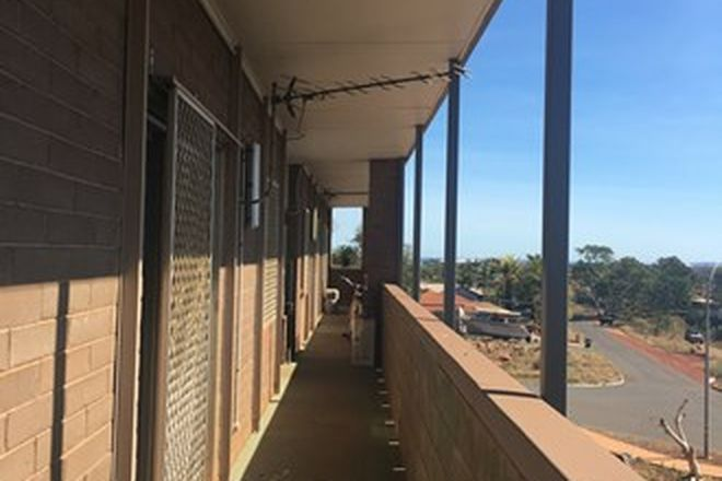 Picture of 6/21 Hill Road, DAMPIER WA 6713