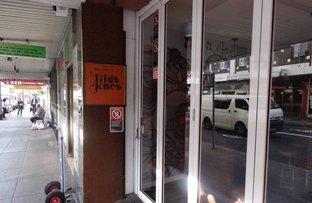 337 Illawarra Road , Marrickville NSW 2204