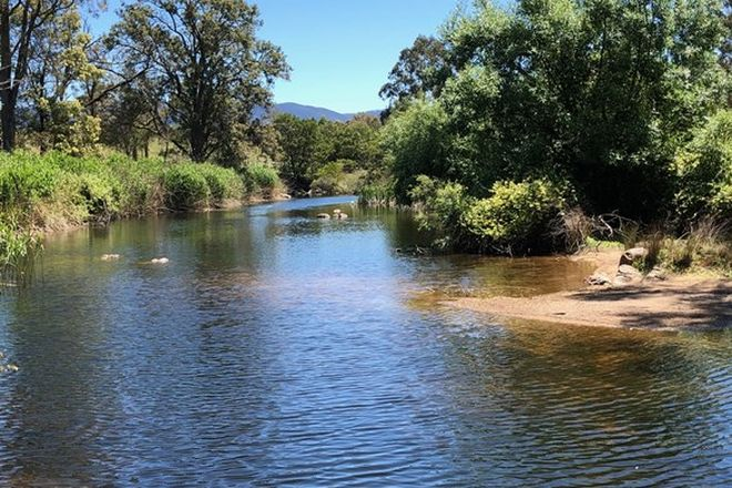 Picture of 2603 Snowy Mountains Highway, BEMBOKA NSW 2550
