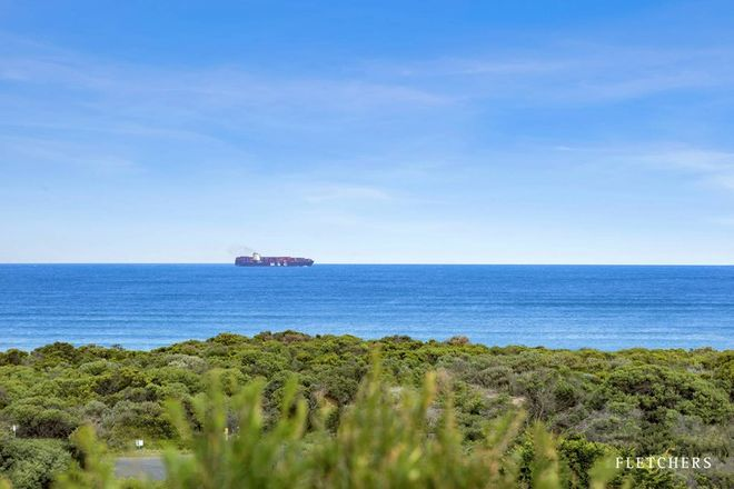 Picture of 150 The Terrace, OCEAN GROVE VIC 3226