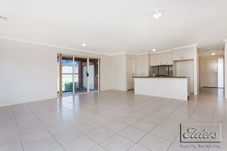 10 Belac Street, Maiden Gully VIC 3551, Image 1