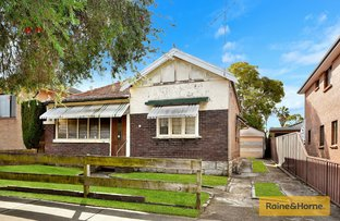 Picture of 56 Bryant Street, Rockdale NSW 2216