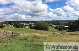 Picture of 130 Trigwell Street, Donnybrook WA 6239