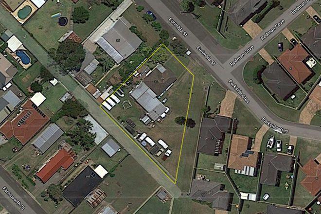Picture of 37 Eurimbla Street, THORNTON NSW 2322