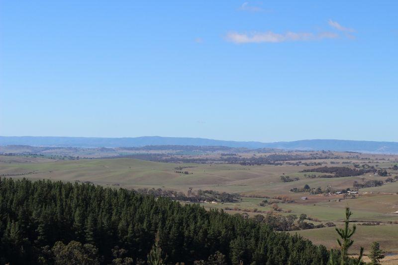 Fitzgeralds Valley NSW 2795, Image 0
