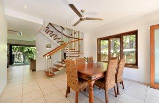 Picture of Villa 3 18 Andrews Close, Port Douglas QLD 4877