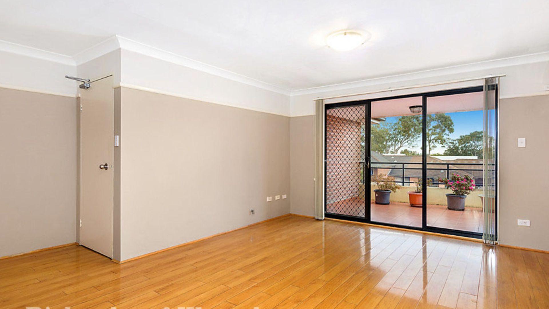 12/78 - 82 Old Northern Road, Baulkham Hills NSW 2153, Image 2