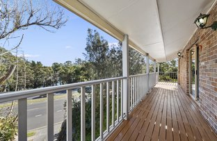 Picture of 366 Burns Bay Road, Linley Point NSW 2066