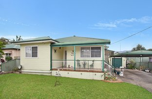 Picture of 31 Hamilton  Street, Dapto NSW 2530