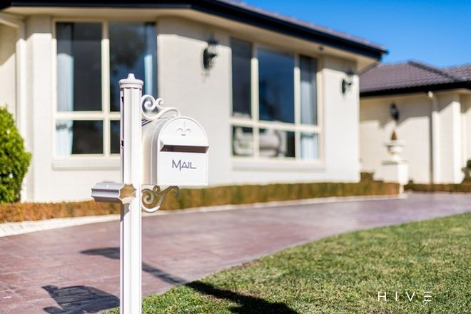 Picture of 7 Ulverstone Street, LYONS ACT 2606
