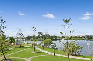 Picture of 1515/65 Varsity Pde, Varsity Lakes QLD 4227