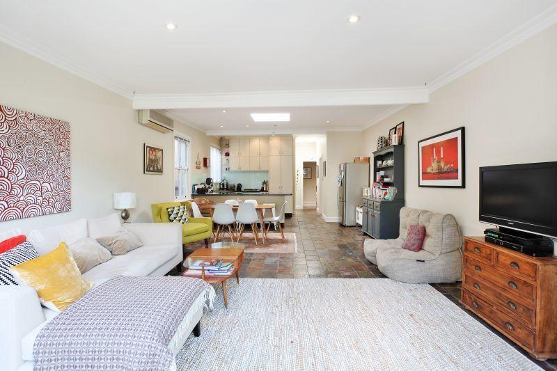 38 Vista Street, Mosman NSW 2088, Image 0