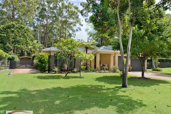 Picture of 5 Lakeside Way, LAKE CATHIE NSW 2445