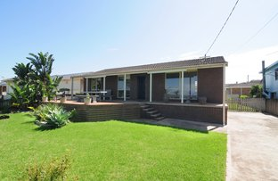Picture of 9 Crookhaven Drive, Greenwell Point NSW 2540