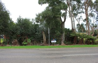 Picture of 19 Andrew Street, Strahan TAS 7468