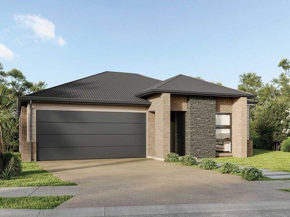 Picture of Lot 1019 Moonie Crescent, Jimboomba