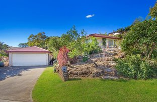 2 Lawlor Place, Terranora NSW 2486