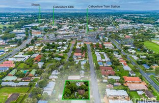 Picture of 36 and 38 Mortimer Street, Caboolture QLD 4510