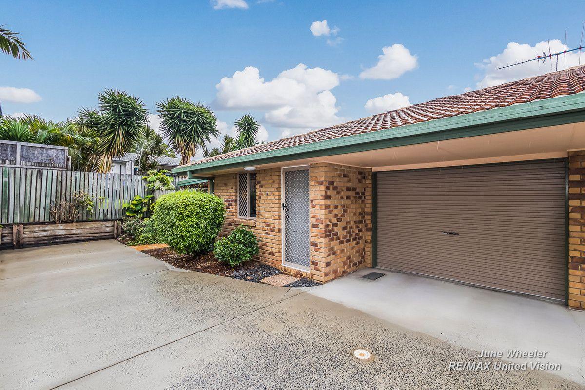 3/54 Orana Street, Carina QLD 4152, Image 0