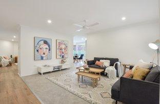 Picture of 9 Burnside Close, Lisarow NSW 2250