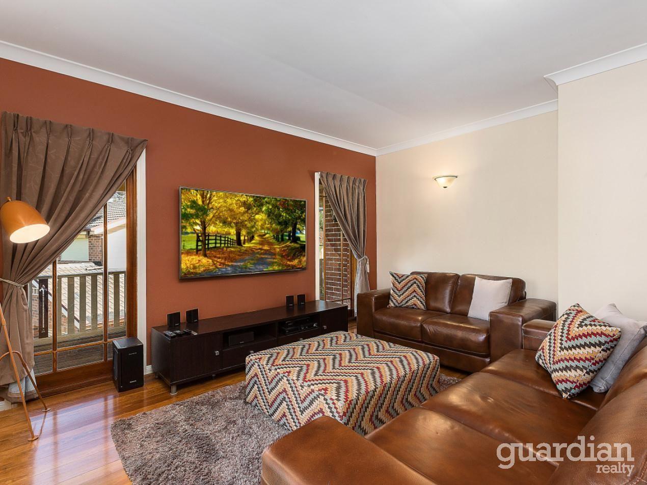 15 Cedar Grove, Castle Hill NSW 2154, Image 2