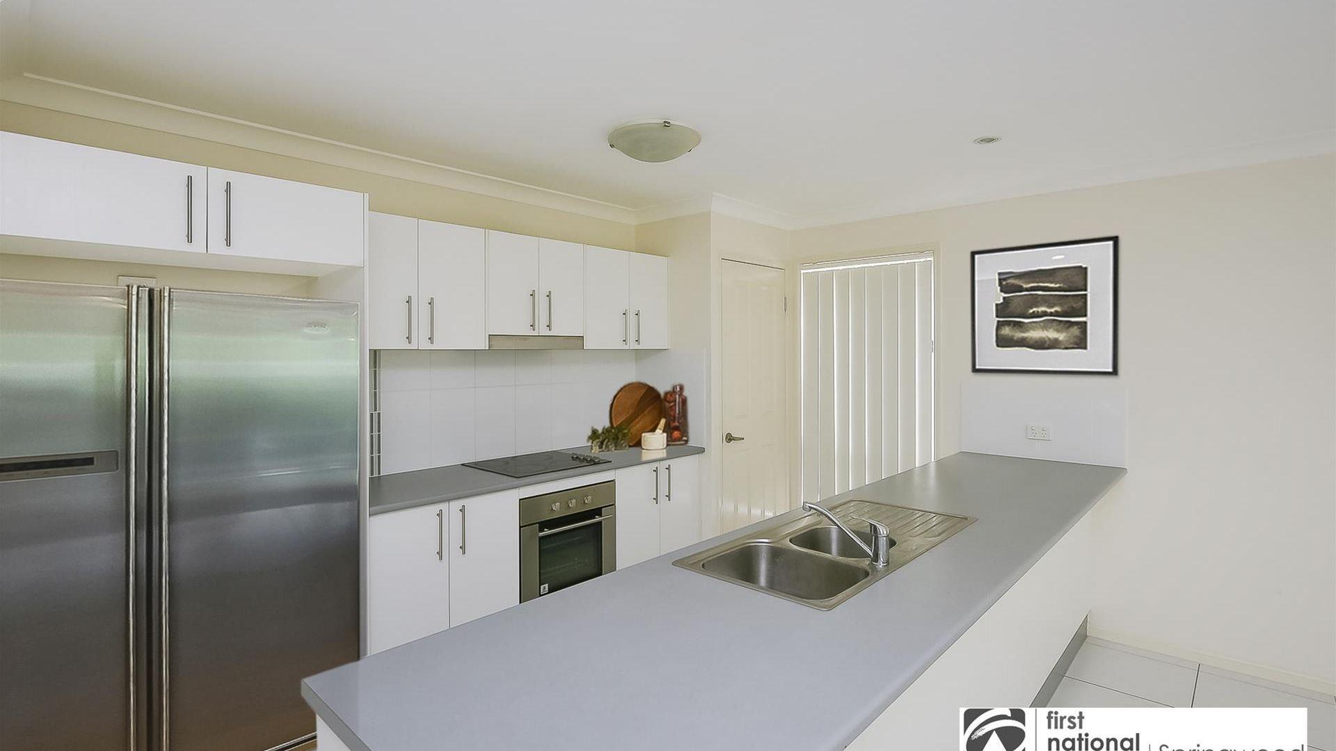 6 Regeling Court, Loganlea QLD 4131, Image 2